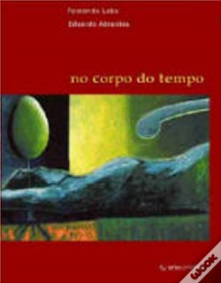 Wook.pt - No Corpo do Tempo