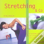 Stretching & Co