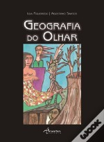 Geografia do Olhar