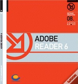 Wook.pt - Adobe Reader 6