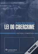 Wook.pt - Lei do Cibercrime