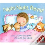 Night-Night,Poppy!
