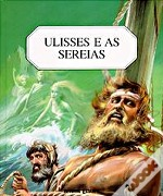 Ulisses e As Sereias