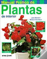 Manual Prático de Plantas de Interior