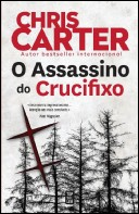 O Assassino do Crucifixo