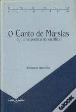 O Canto de Marsias