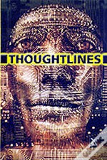 Thoughtlinesnws New Edition