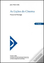 As Lições do Cinema