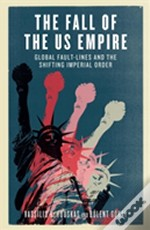 The Fall Of The Us Empire