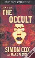 A To Z Of The Occult
