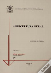 Agricultura Geral