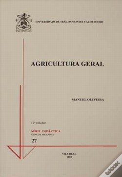 Wook.pt - Agricultura Geral