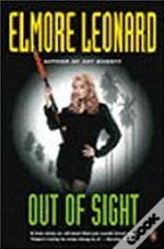 Out of sight (film)