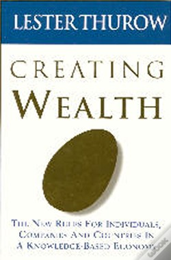 Wook.pt - Creating Wealth
