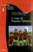 O Caso do Pequeno Calimero
