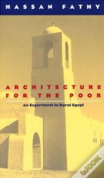 Architecture For The Poor