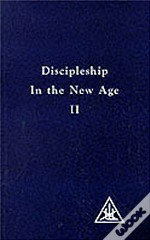 Discipleship In The New Age