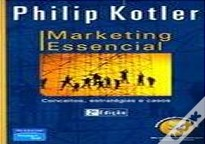 Marketing Essencial