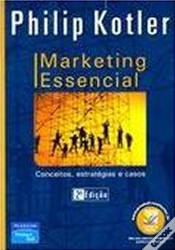 Wook.pt - Marketing Essencial
