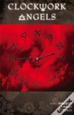 Rush'S Clockwork Angels
