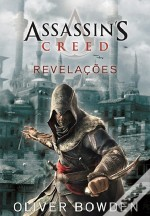 Assassin's Creed - Volume IV
