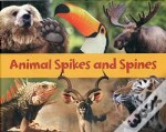 Animal Spikes & Spines