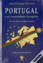 Portugal e as Comunidades Europeias