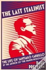 The Last Stalinist