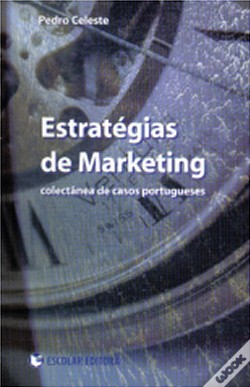 Wook.pt - Estratégias de Marketing