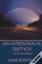 Astrological Triptych