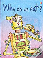 Why We Eat