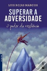 Superar a Adversidade