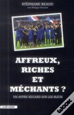 Affreux  Riches Et Mechants ?