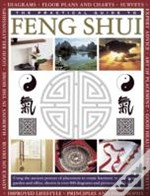 The Practical Guide To Feng Shui