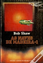 As Naves de Madeira  I