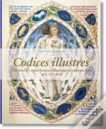 Codices Illustres