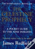 Celestine Prophecy: A Pocket Guide To The Nine Insights