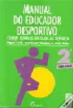 Wook.pt - Manual do Educador Desportivo 2