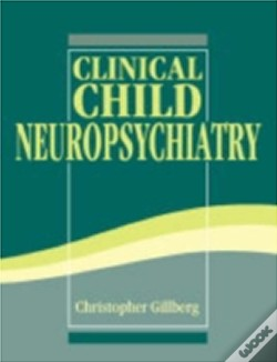 Wook.pt - Clinical Child Neuropsychiatry