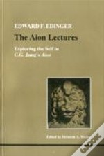 Aion Lectures