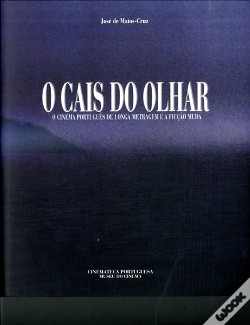 Wook.pt - O cais do olhar