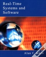 Real-Time Systems And Software (Wse)