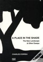 Charles Correa: A Place In The Shade