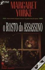O Rosto Assassino
