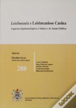 Leishmania e Leishmaniose Canina