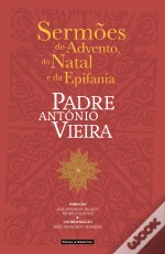 Sermões do Advento, do Natal e da Epifania