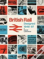 British Rail Designed 1948-1997