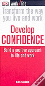 Develop Confidence