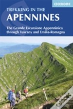 Trekking In The Apennines