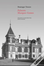 Palacete Marques Gomes